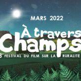 Festival 2022